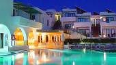vista previa del artículo Hotel Los Fiscos en Lanzarote
