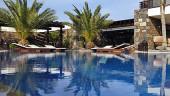 vista previa del artículo Lujo y encanto en las playas de Lanzarote