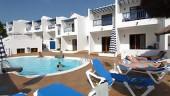 vista previa del artículo Apartamentos Isla de Lobos en Lanzarote
