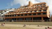vista previa del artículo Hotel Las Canteras en Las Palmas de Gran Canaria