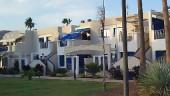 vista previa del artículo Apartamentos Playa Feliz en Gran Canaria