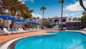 vista previa del artículo Apartamentos Fayna en Lanzarote