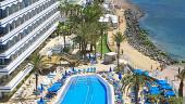 vista previa del artículo Hotel IFA Faro Maspalomas en Gran Canaria
