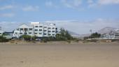 vista previa del artículo Descubre los encantos naturales de Lanzarote