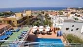 vista previa del artículo Hotel Acuario en Tenerife