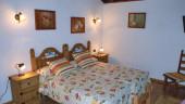 vista previa del artículo Hotel Rural Bentor en Tenerife