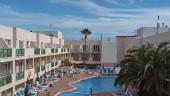 vista previa del artículo Aparthotel Dunas Club en Fuerteventura