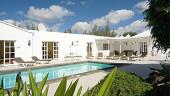 vista previa del artículo Villa Charlotte en Lanzarote