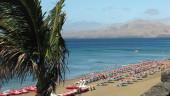 vista previa del artículo Descubre lo mejor de Lanzarote en primavera
