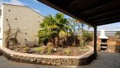vista previa del artículo Villa Estrelicia en Fuerteventura
