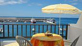 vista previa del artículo Apartamento El mar en Lanzarote