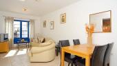 vista previa del artículo Casa Verano en Lanzarote