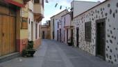 vista previa del artículo Visitar Las Palmas de Gran Canaria
