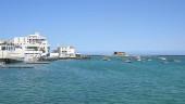 vista previa del artículo Lugares para visitar en Arrecife