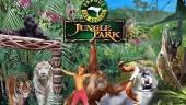 vista previa del artículo Jungle Park en Tenerife