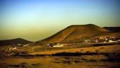 vista previa del artículo Parque Natural de Jandía en Fuerteventura