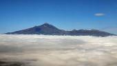 vista previa del artículo El Parque Nacional del Teide