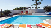 vista previa del artículo Villa Viento en Lanzarote