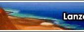 vista previa del artículo Lanzarote, un verdadero paraíso