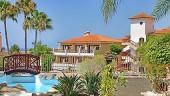vista previa del artículo Hotel Royal Park Albatros en Tenerife