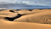 vista previa del artículo El clima de las Islas Canarias