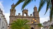 vista previa del artículo Gran Canaria y su cultura