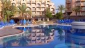 vista previa del artículo Hotel Dunas Mirador en Gran Canaria