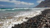 vista previa del artículo Dos semanas en las Islas Canarias