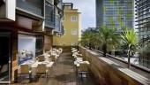 vista previa del artículo Hotel Cristina Las Palmas en Gran Canaria