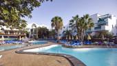 vista previa del artículo Hotel Barceló La Galea en Lanzarote