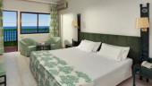 vista previa del artículo Hotel Sol Puerto Playa en Tenerife