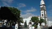 vista previa del artículo Lanzarote: playas y aventura