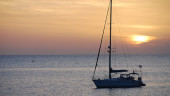 vista previa del artículo Disfruta lo mejor de Lanzarote este verano