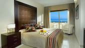 vista previa del artículo Gloria Palace San Agustín Thalasso & Hotel
