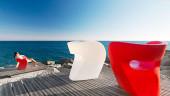 vista previa del artículo Hotel Marina Suites en Gran Canaria