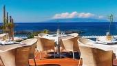 vista previa del artículo Hotel H10 Gran Tinerfe en Costa Adeje