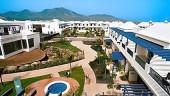 vista previa del artículo Hotel Sun Tropical en Playa Blanca