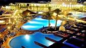 vista previa del artículo Hotel Sandos Papagayo Arena en Playa Blanca