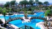 vista previa del artículo Hotel Meliá Jardines del Teide en Costa Adeje