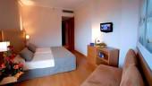 vista previa del artículo Hotel Luabay Tenerife en Puerto de la Cruz