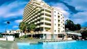 vista previa del artículo Hotel Panorámica Garden en Los Realejos