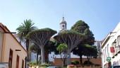 vista previa del artículo Hotel Rural Bentor en Los Realejos