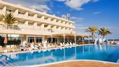 vista previa del artículo Hotel Sunrise Jandia Resort