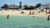 vista previa del artículo Hotel Cotillo Lagos en Fuerteventura
