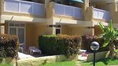 vista previa del artículo Hotel Jardín del Atlántico en Gran Canaria