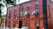 vista previa del artículo Hotel Laguna Nivaria en Tenerife