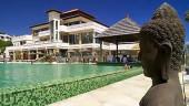 vista previa del artículo Hotel Regency Country Club en Los Cristianos