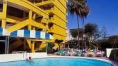 vista previa del artículo Hotel Carmen en Gran Canaria