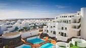 vista previa del artículo Hotel Las Colinas en Lanzarote