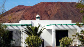 vista previa del artículo Bungalows Lanzasur Club en Playa Blanca